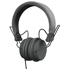 Reloop RHP-6 Grey « Casque