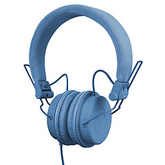Reloop RHP-6 Blue « Headphone