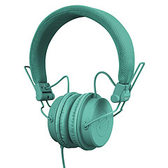 Reloop RHP-6 Petrol « Headphone