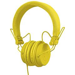 Reloop RHP-6 Yellow « Auriculares