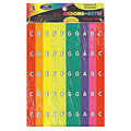 Boomwhackers BW-CNS1 Chroma Notes Stick-Ons  «  Boomwhackers