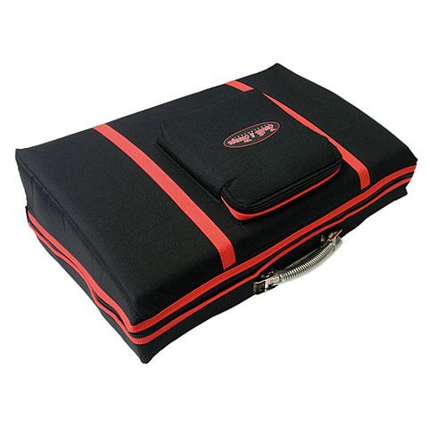 Smith & Stange SS900 Softbag
