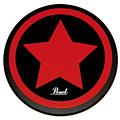 Pad allenatore Pearl PDR-08SP