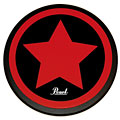 Practice Pad Pearl PDR-08SP