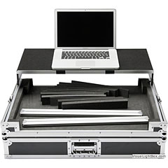 Magma Multiformat Workstation XXL « DJ-Equipment-Case