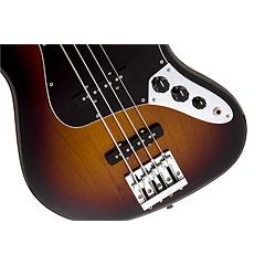 Fender Geddy Lee Jazzbass 3TS