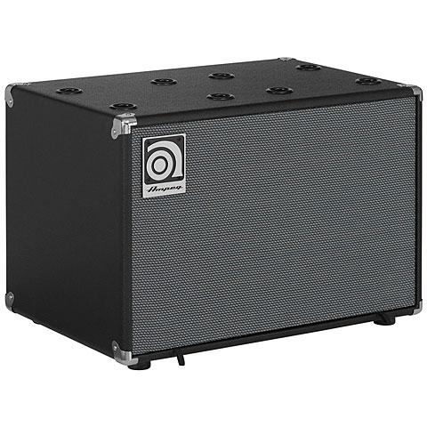 Bass Cabinet Ampeg Classic SVT-112AV
