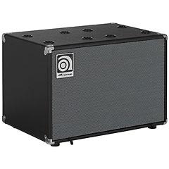 Ampeg Classic SVT-112AV « Box E-Bass