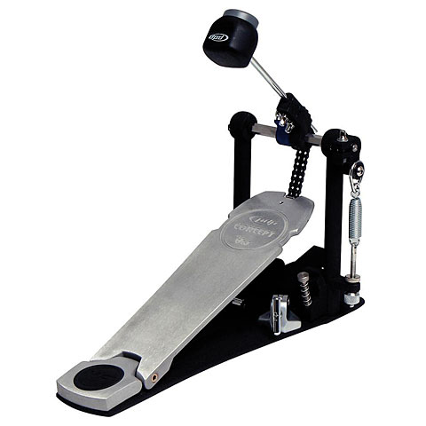 Pedal de bombo pdp Concept PDSPCXF