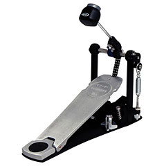 pdp Concept PDSPCXF « Pedal de bombo