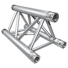 Global Truss F33025 « Traverse