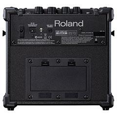 Roland Micro Cube GX Black