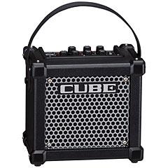 Roland Micro Cube GX Black « Amplificador guitarra eléctrica