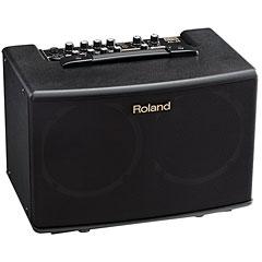 Roland AC-40 « Amplificador guitarra acústica