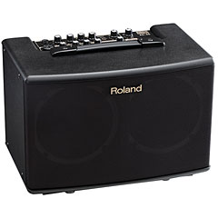 Roland AC-40 « Akustikgitarren-Verstärker