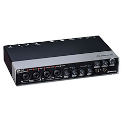 Steinberg UR44 « Interface de audio