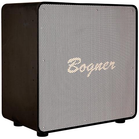 Pantalla guitarra eléctrica Bogner ATMA 112