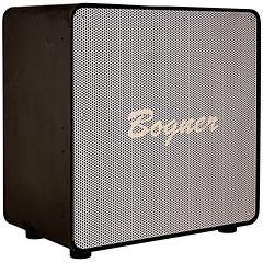 Bogner ATMA 112 « Box E-Gitarre
