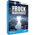 Sampler programowy Toontrack The Rock Warehouse SDX