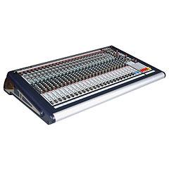 Soundcraft GB2 24