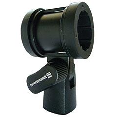 Beyerdynamic MKV 99 « Mikrofonzubehör