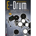 Libro di testo Voggenreiter Modern E-Drum