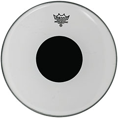 Remo Controlled Sound Smooth White CS-0214-10