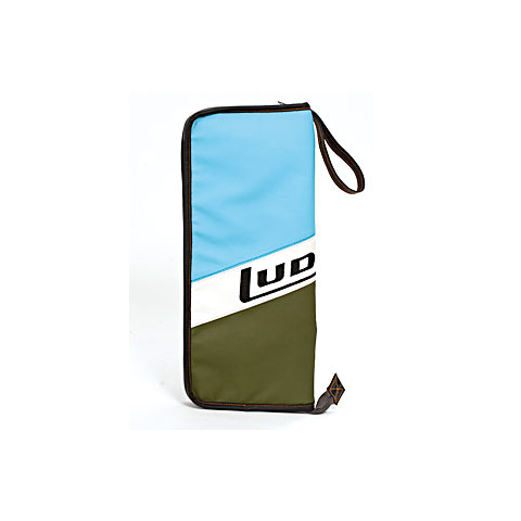 Ludwig Atlas Stick Bag