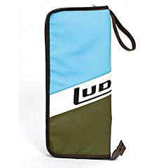 Ludwig Atlas Stick Bag « Stickbag
