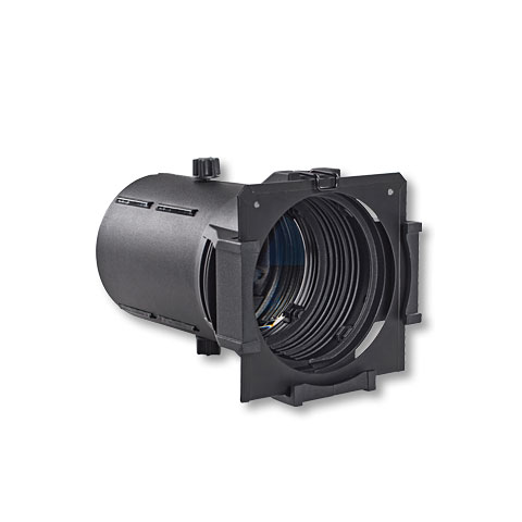 Expolite LED Profile 600 36° Lens Tube
