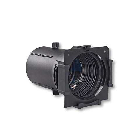 Expolite LED Profile 600 50° Linsentubus