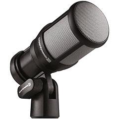 Beyerdynamic TG D50d « Mikrofon