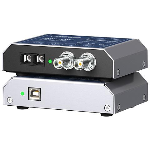 Audio Interface RME MadiFace USB