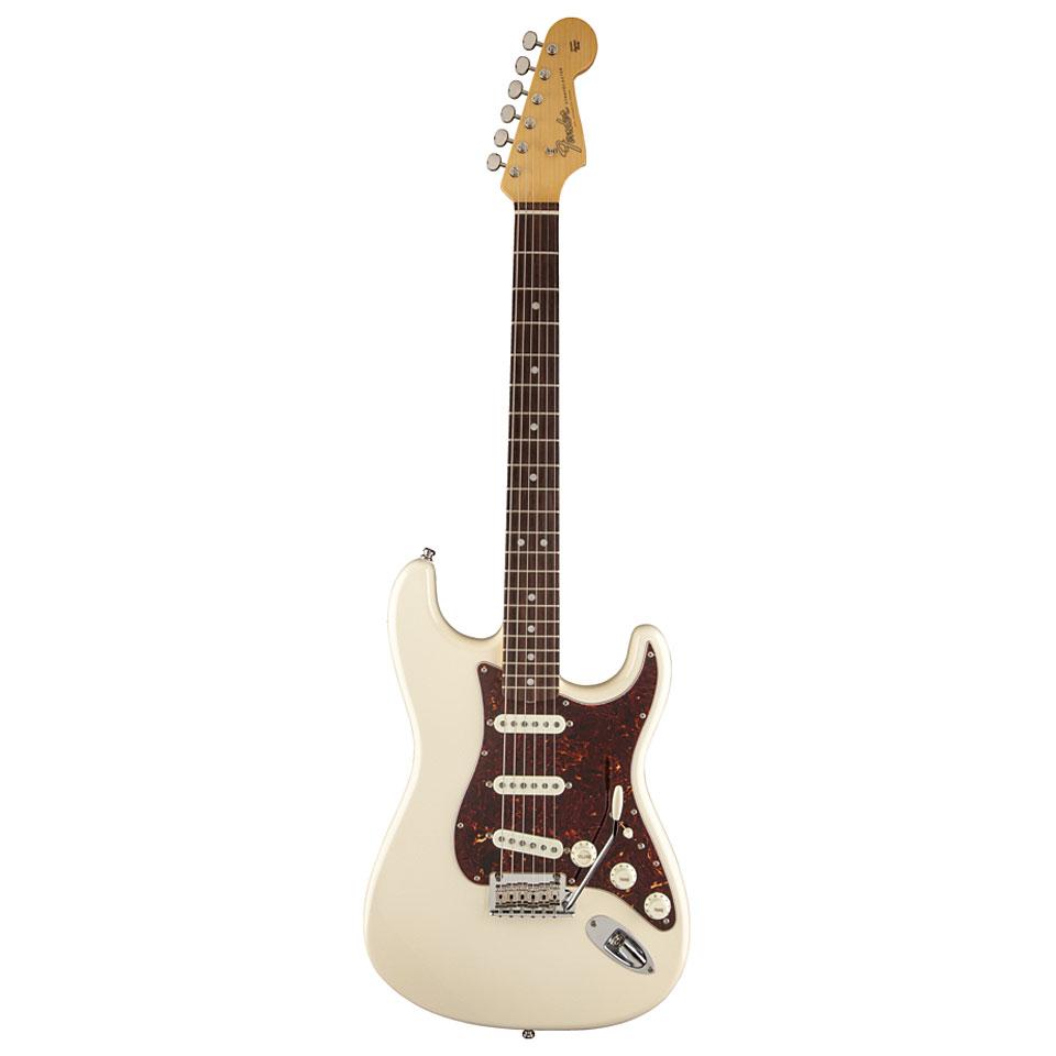 Fender Vintage Hot 41
