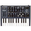 Synthesizer Arturia MicroBrute