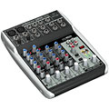Console analogique Behringer Xenyx Q802USB