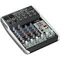 Console di mixaggio Behringer Xenyx Q802USB