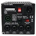 In-Ear System (kabelgebunden) Fischer Amps Drum InEar Amp 2 Set Bass Pump
