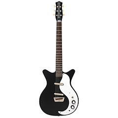 "Danelectro 59 O ""Original"" Black  «  Guitare électrique"