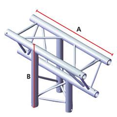 Milos M290 P3 ATB 37 « Structure