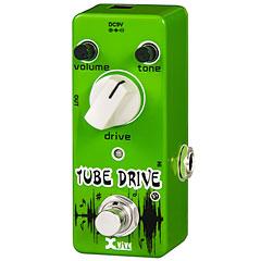 Xvive V7 Overdrive « Effets pour guitare électrique