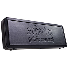 Schecter SC-SGR-2A « Electric Guitar Case