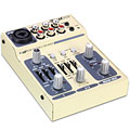 Console di mixaggio LD-Systems LAX 3USB