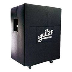 Aguilar DB410 Cover « Hülle Amp/Box