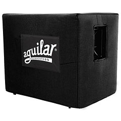 Aguilar DB115 Cover « Hülle Amp/Box