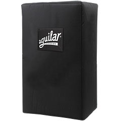 Aguilar DB810/412 Cover « Hülle Amp/Box