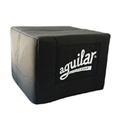 Aguilar DB112 Cover