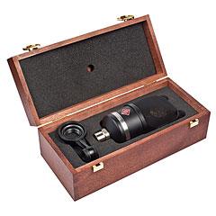 Neumann TLM 107 bk « Micrófono