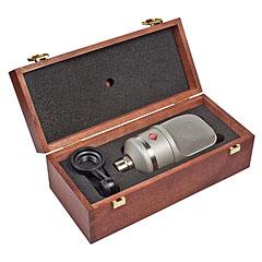 Neumann TLM 107 « Microphone
