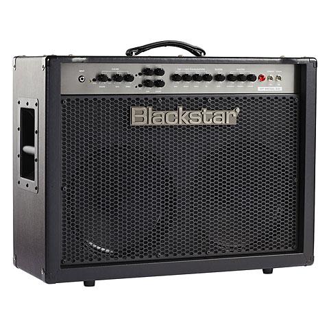 Blackstar HT-Metal Stage 60